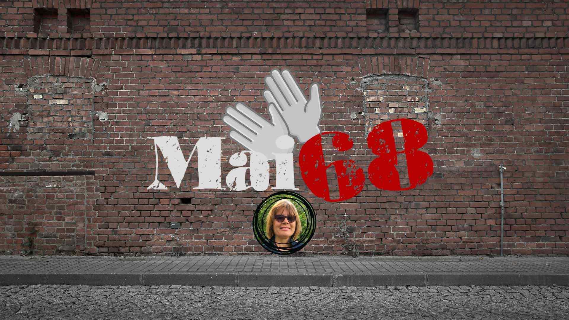 MAI68_Marie-Thérèse