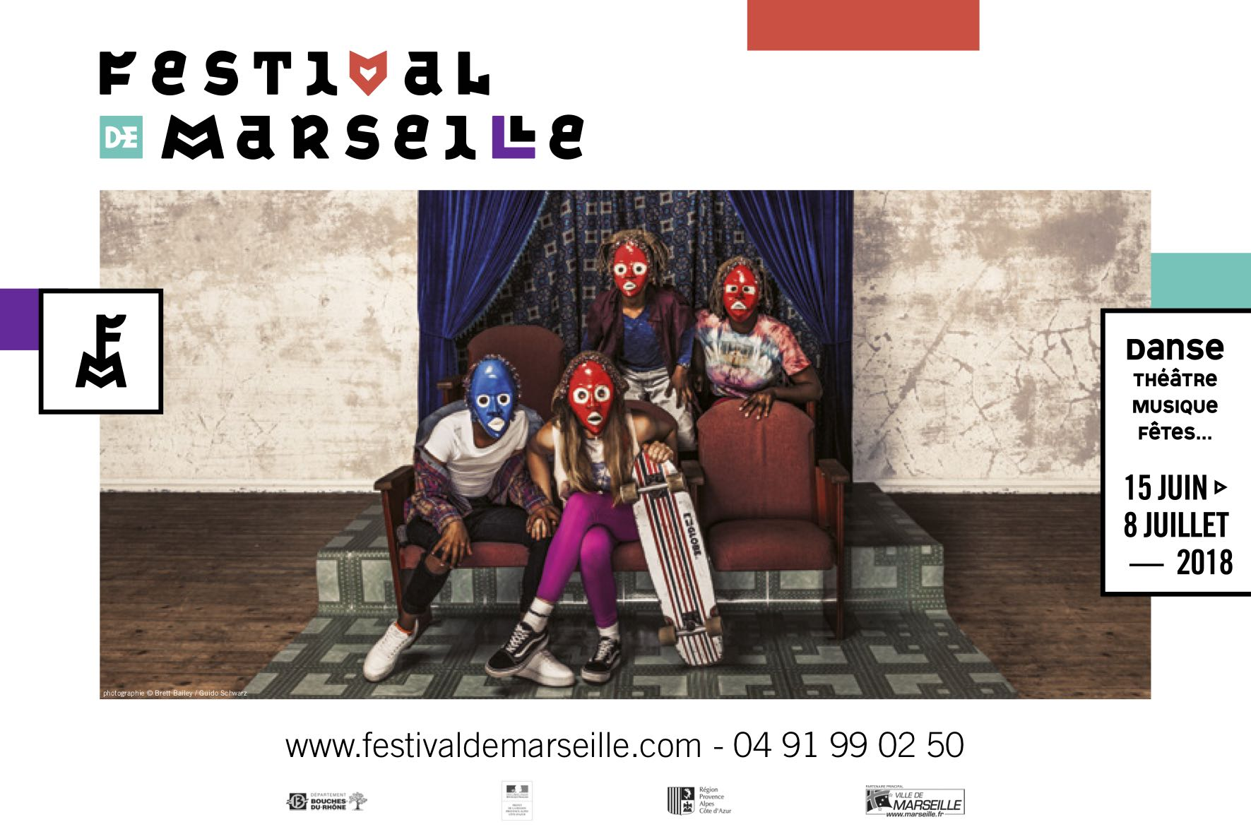 183453-festivaldemarseille2018_horizontal_72dpi_brett_bailey-guido_schwartz-1