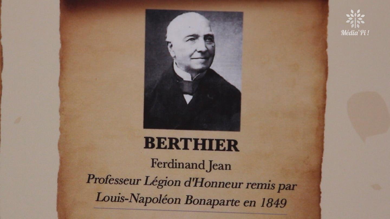 Capture-Berthier-Louhans-Juin18