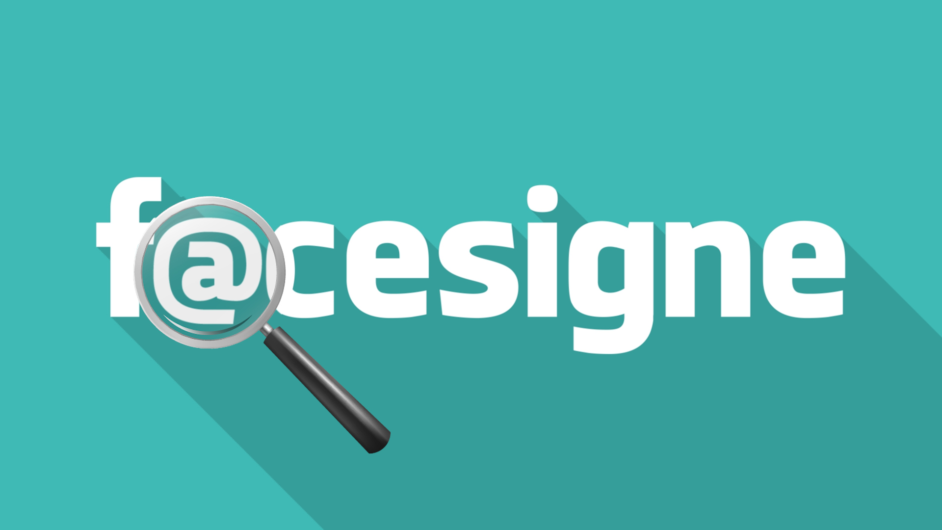 facesigne-logo