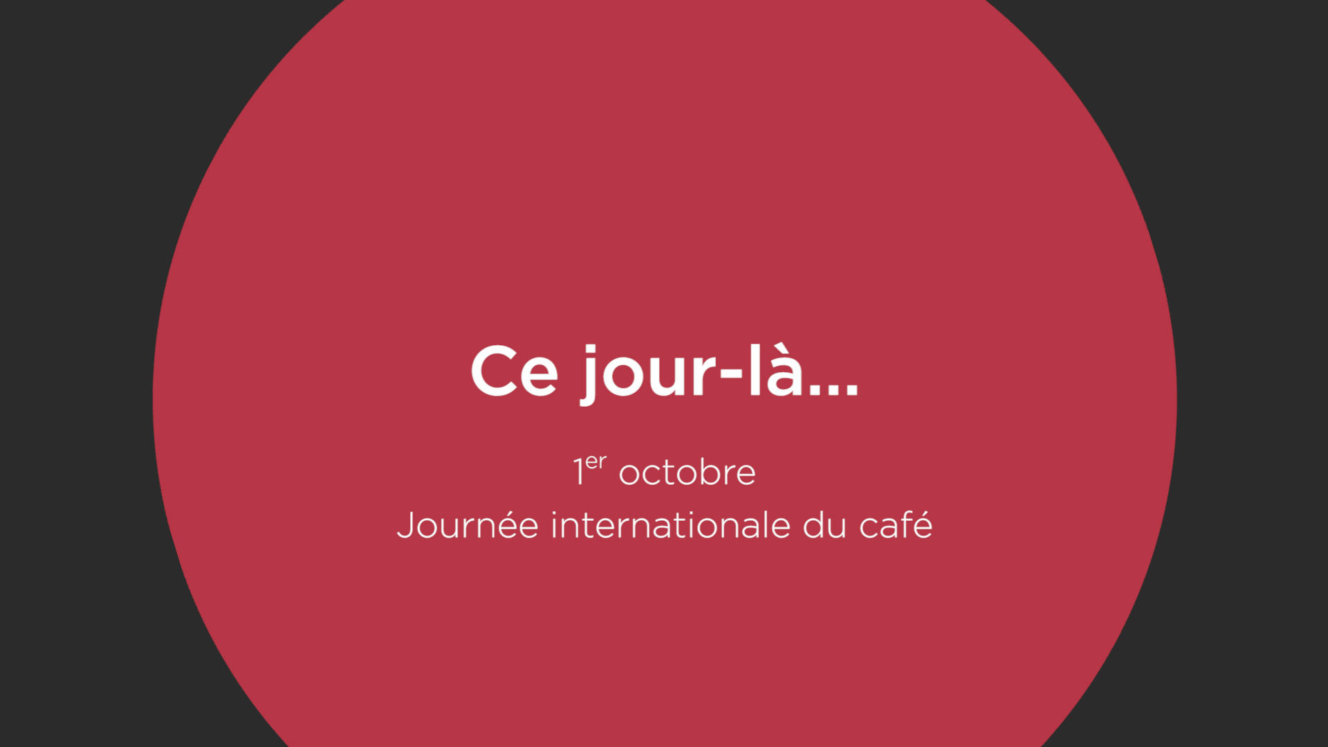 1er_oct_inter_cafe