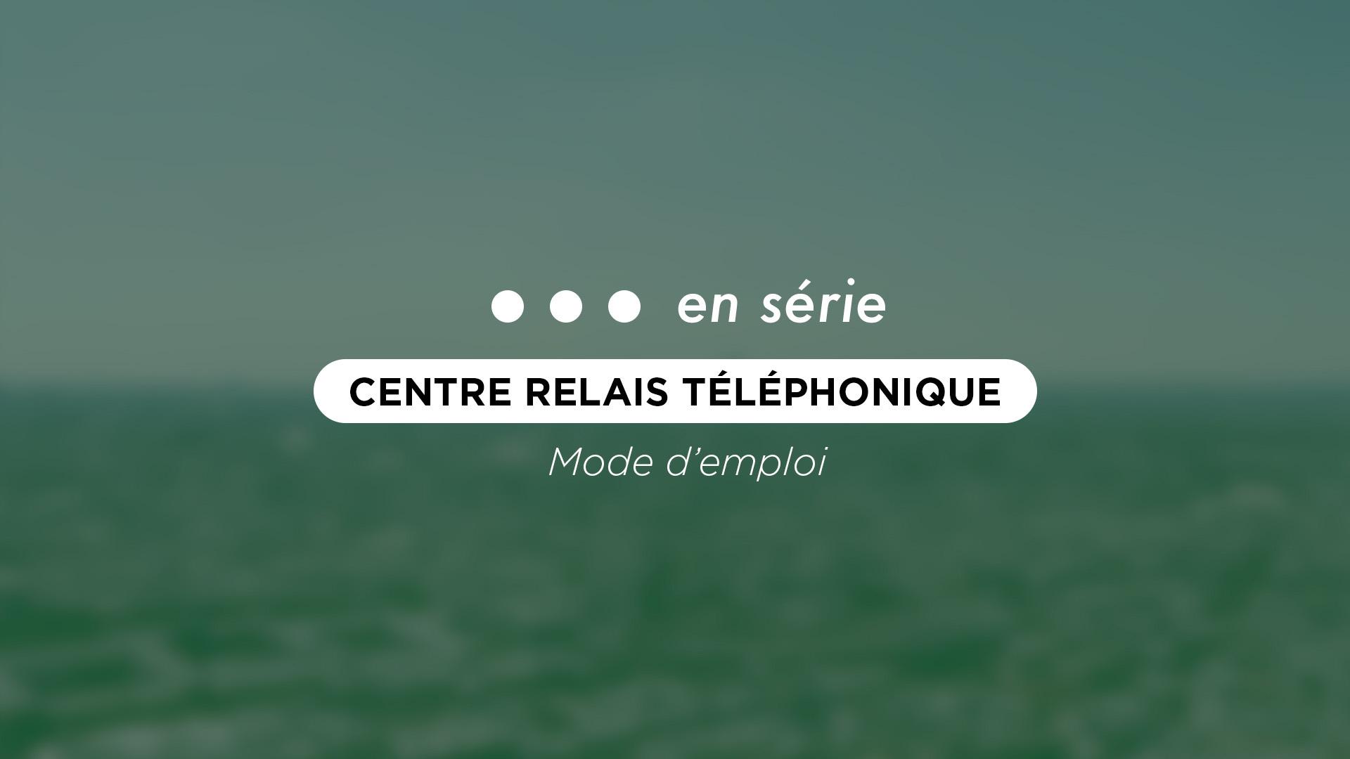 CPT_SERIE_VERT_CRT-01-Mode d'emploi