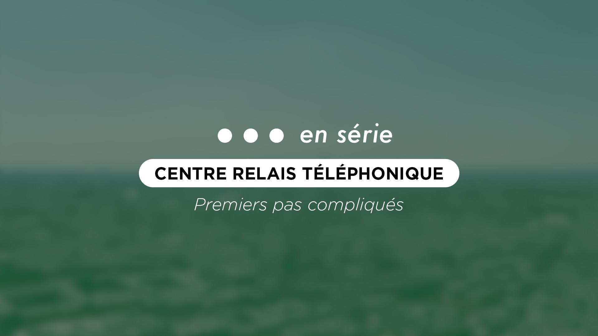 CPT_SERIE_VERT_CRT-02-Premiers pas compliques