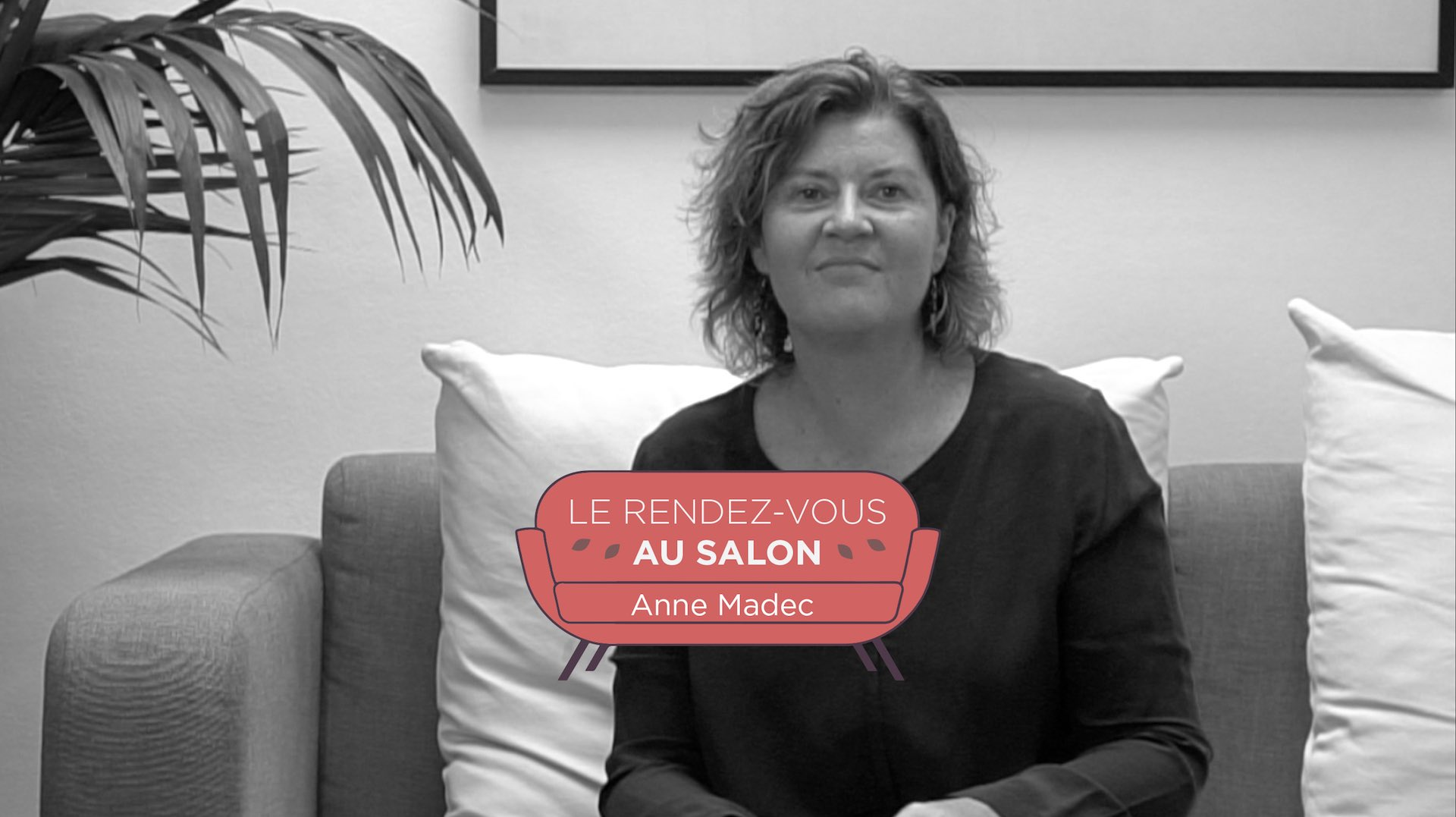 Salon_Anne_Medac