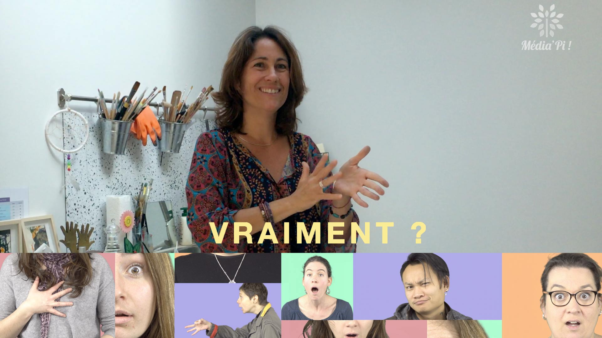 Capture_Vraiment_ArtThérapeuteSandrine