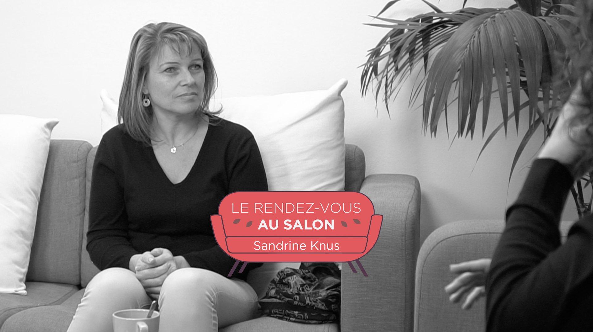 Salon_Sandrie Knus V2