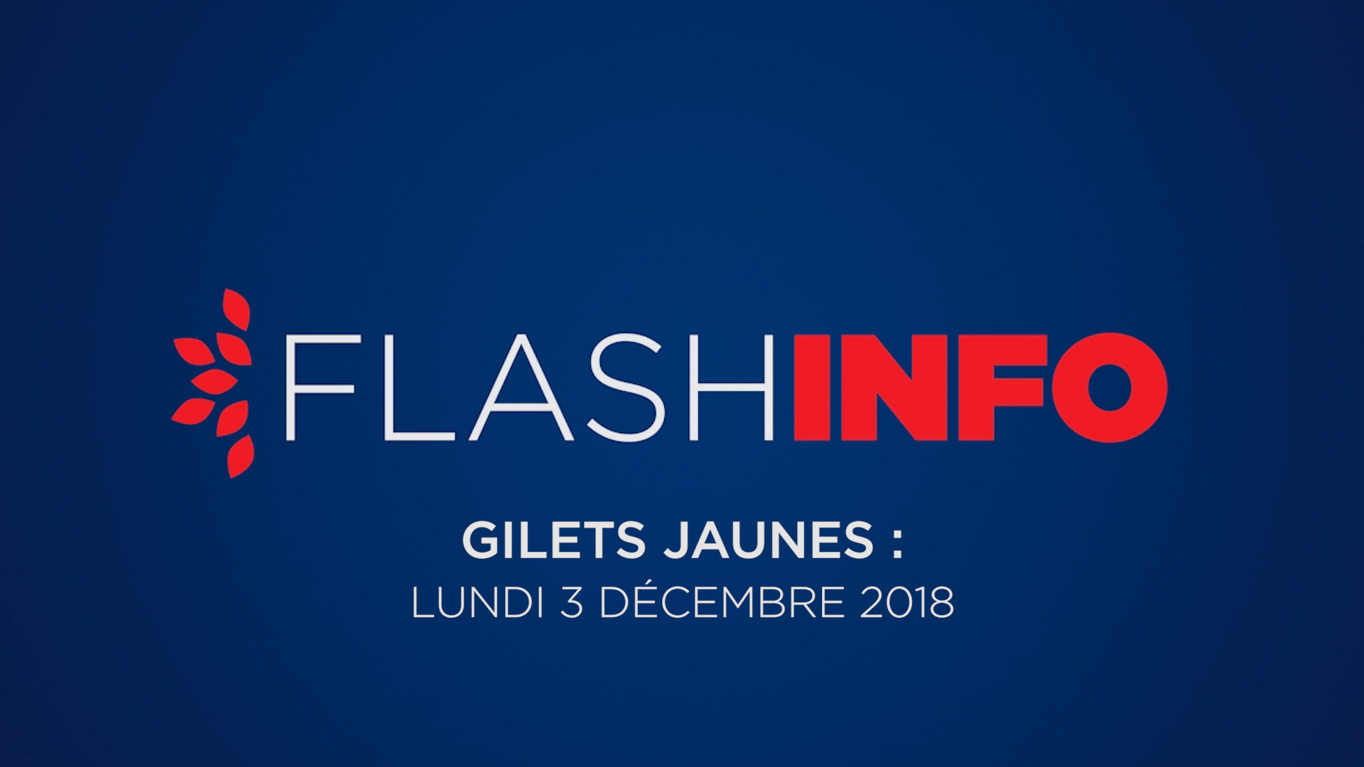 Capture_FlashInfo-GiletsJaunes-031218