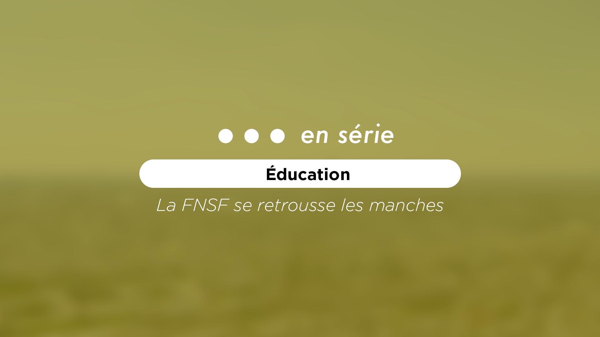 La_FNSF_se_retrousse_les_manches