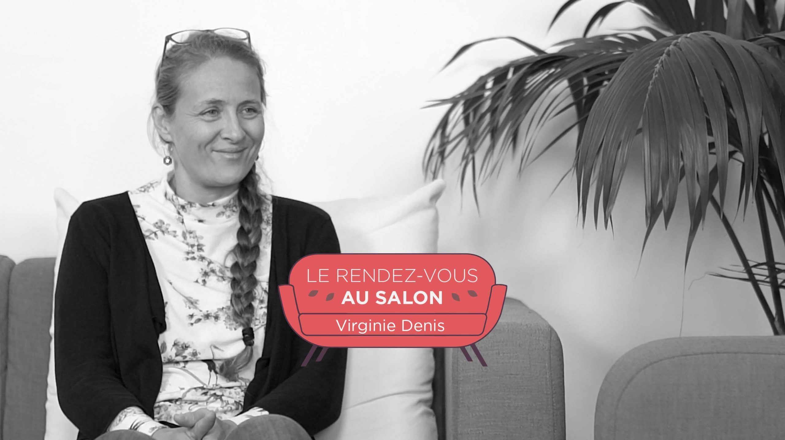 Salon_Virginie_Denis_V2