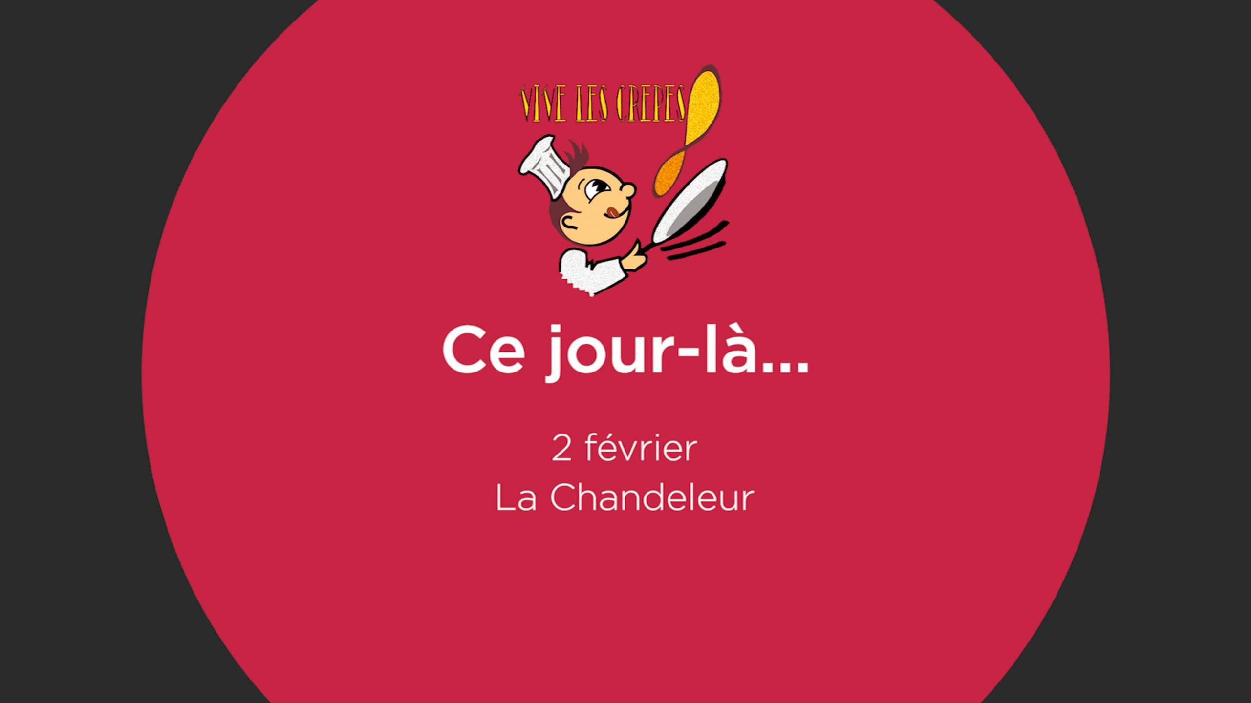 Capture_EUCO_-_Chandeleur_du_020219