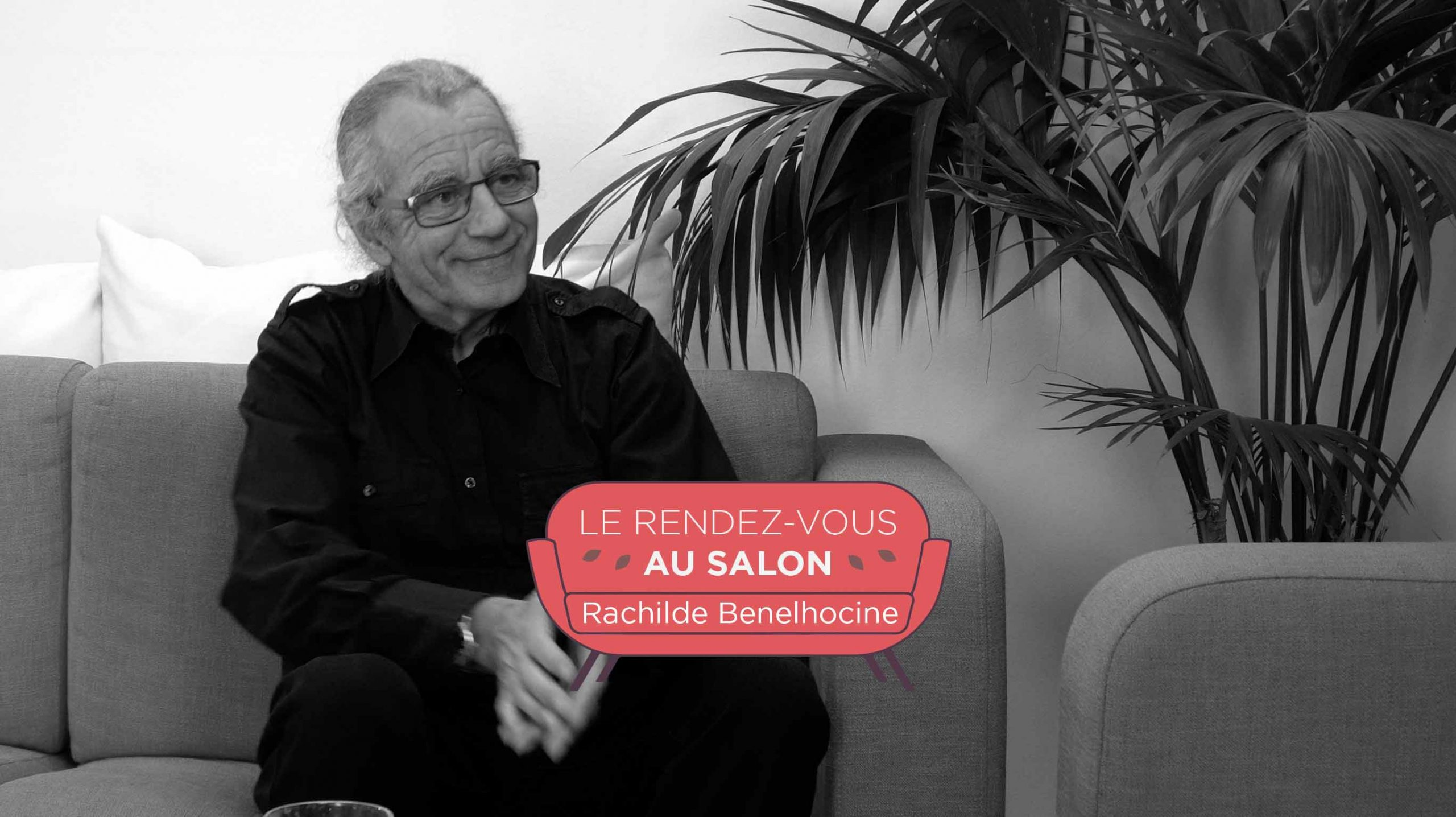 Salon_Rachilde_Benelhocine_V2