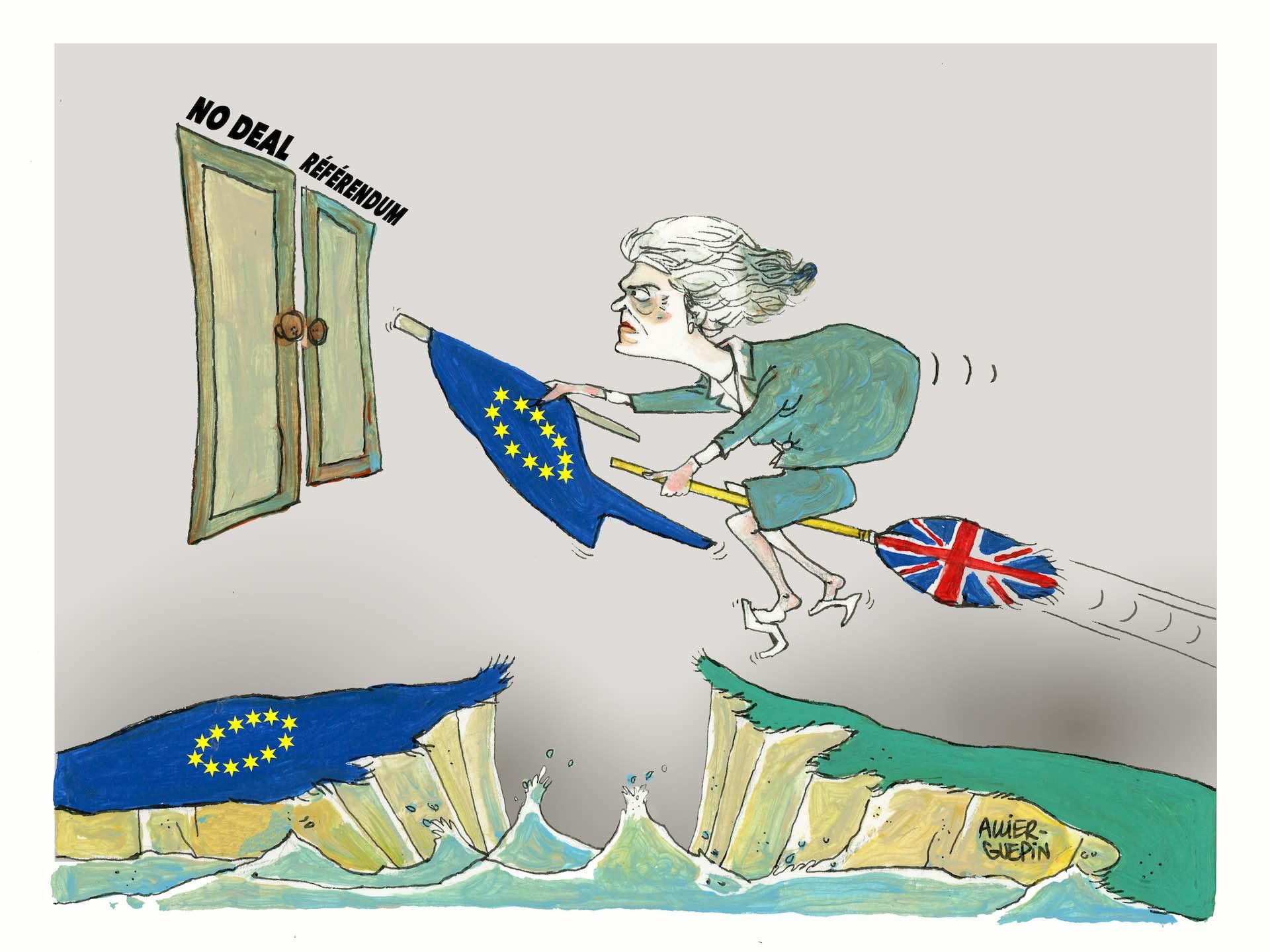 Brexit_copie_copie