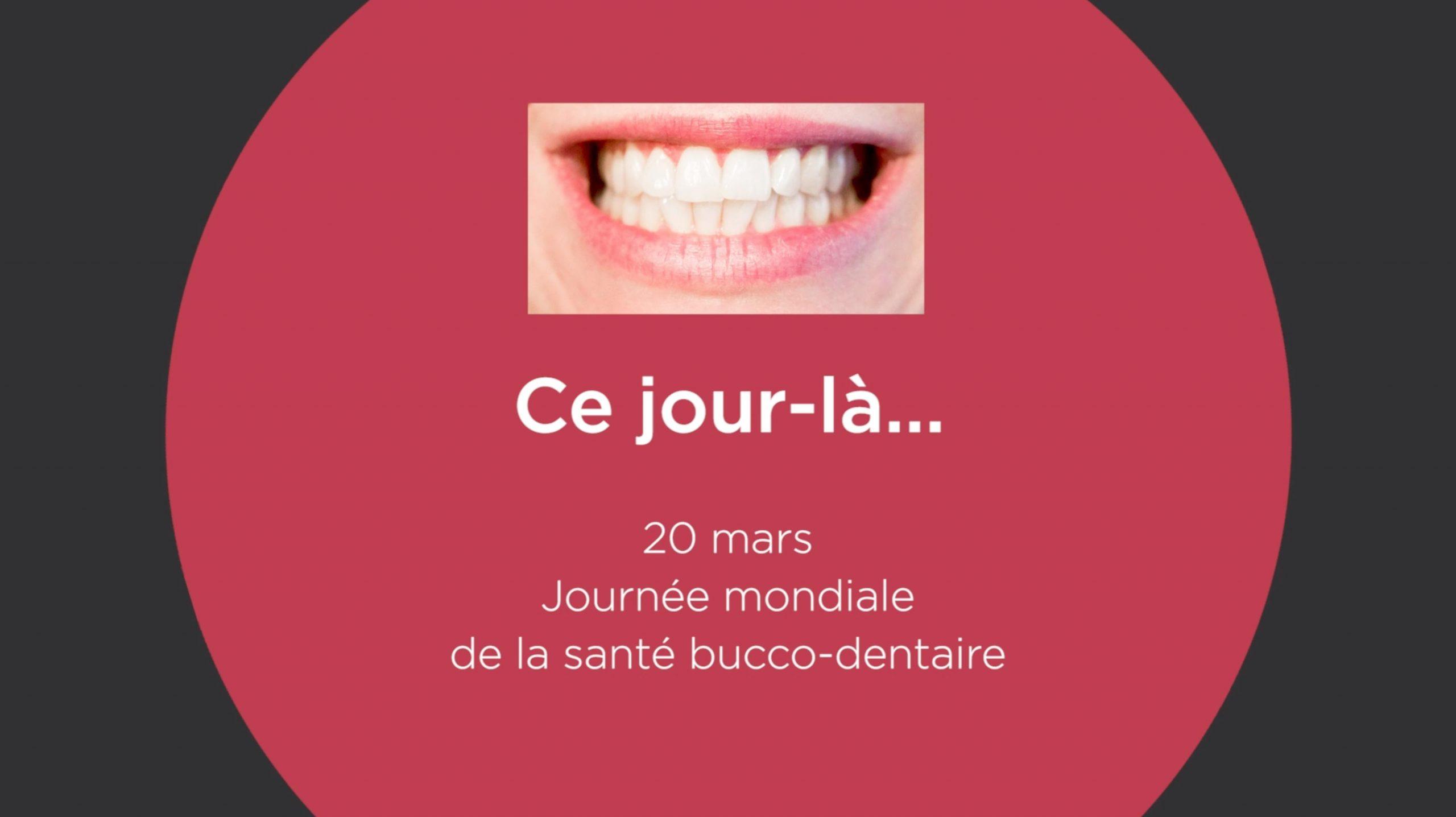 EUCO_-_bucco_dentaire_-019-03-14