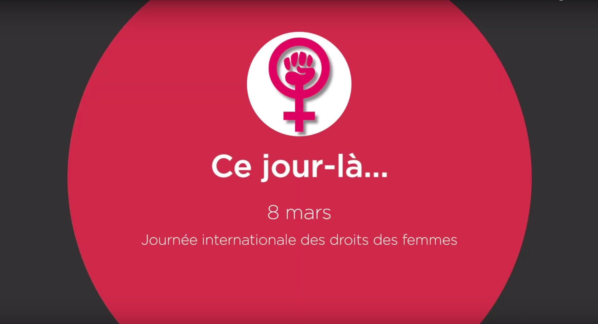 EUCO_journée_de_la_femme