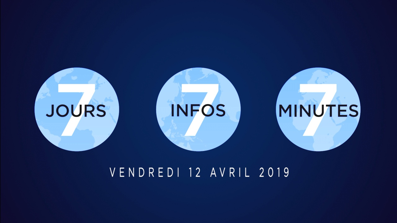 Image_12-04-2019_à_15.23