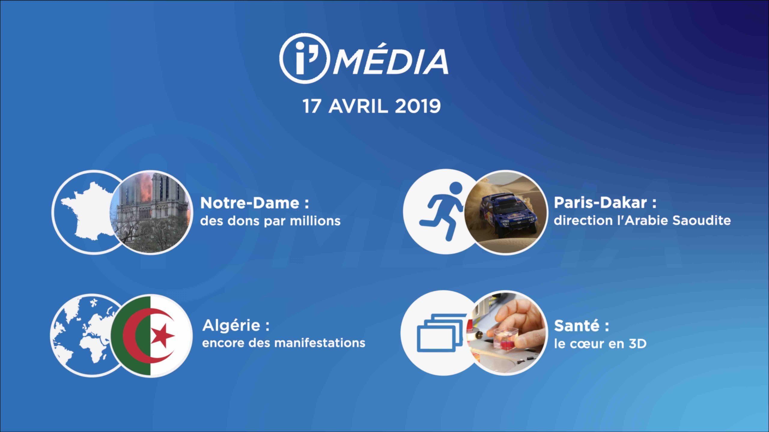imedia-17-04-2019