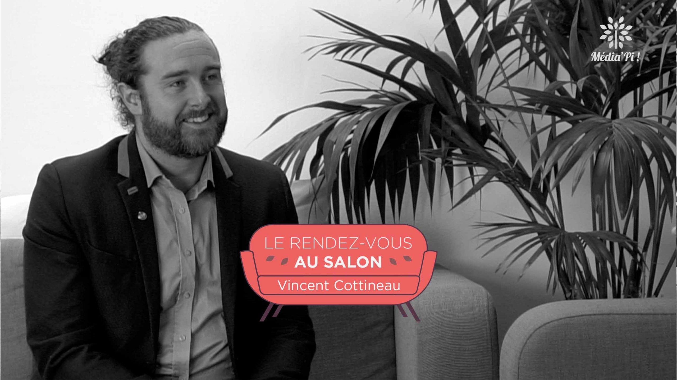 Salon_Vincent_Cottineau