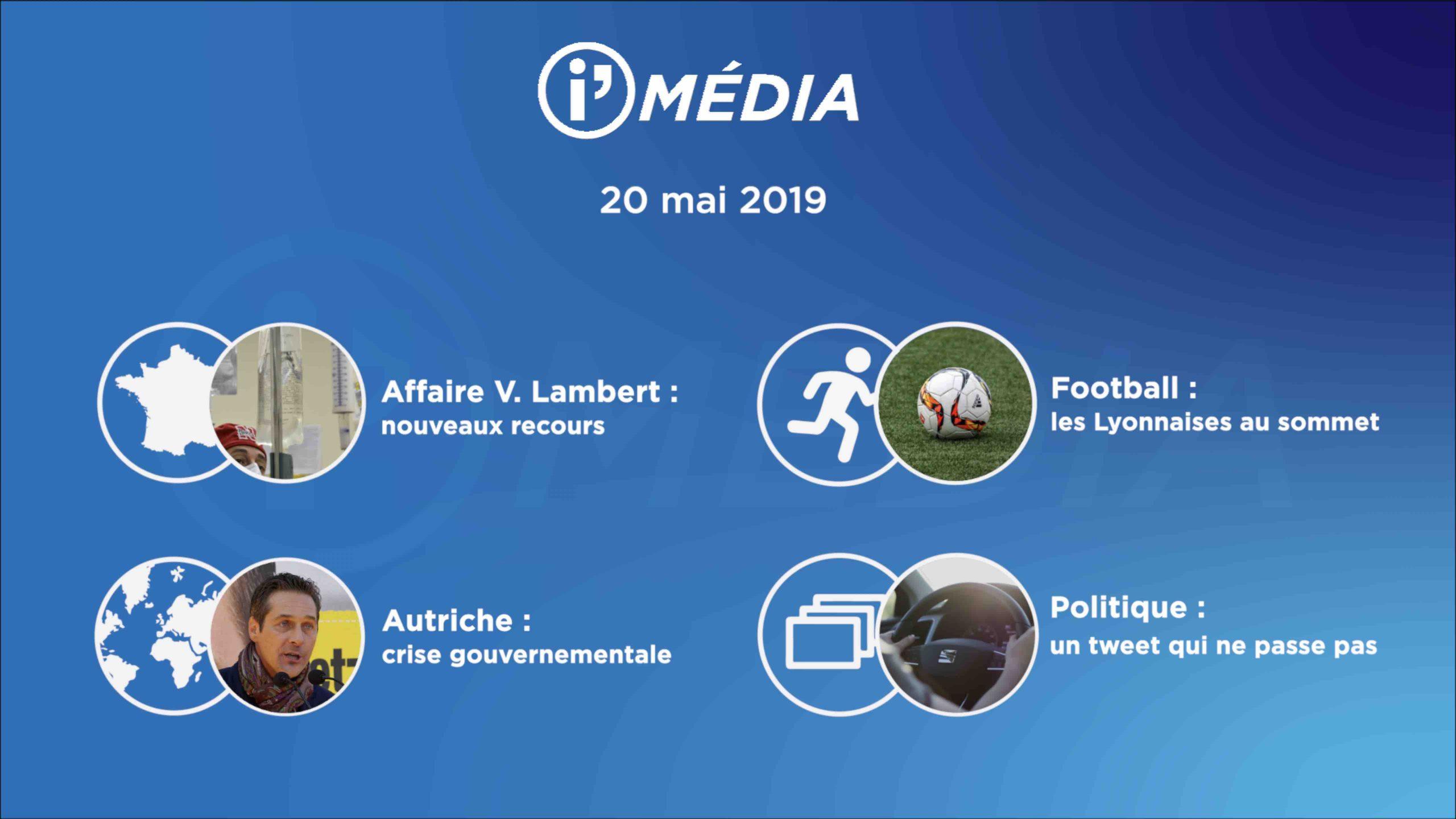 imedia20-05-2019