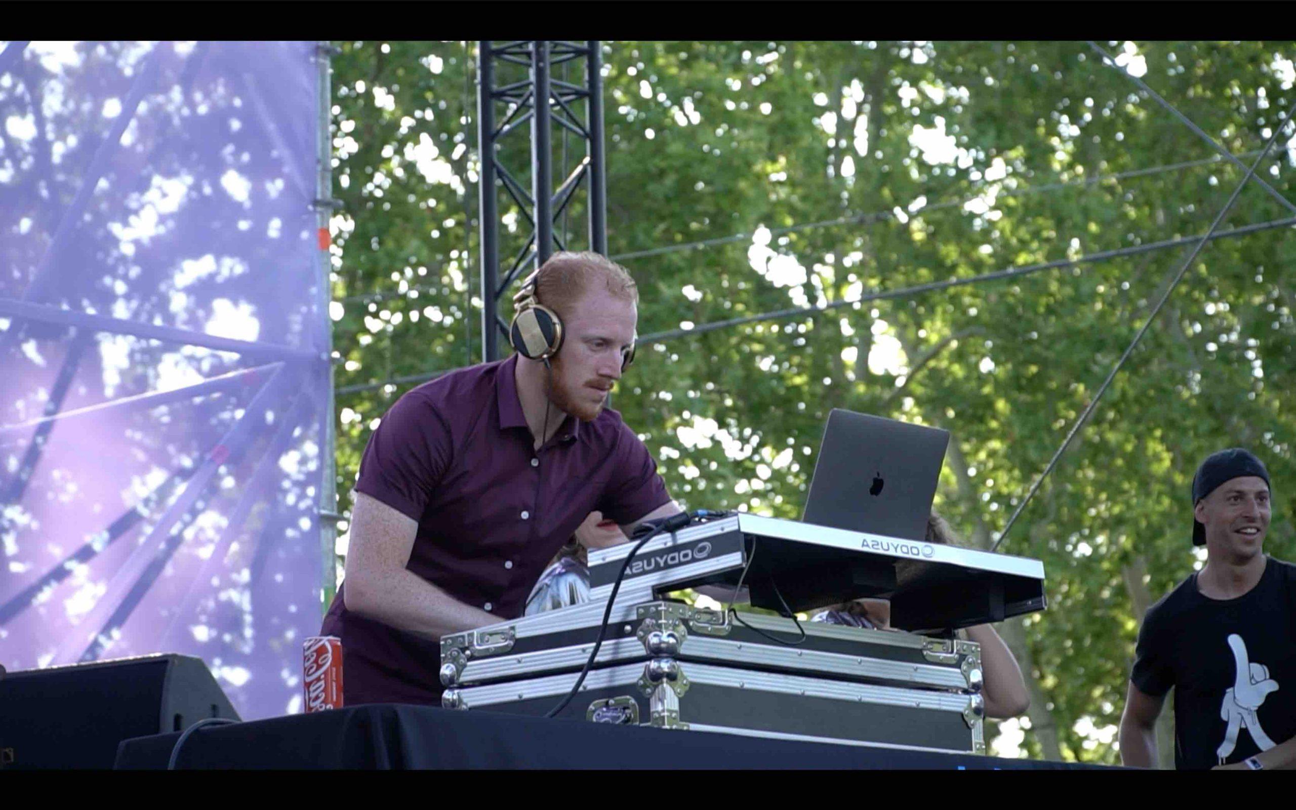 DJ-Marco – copie