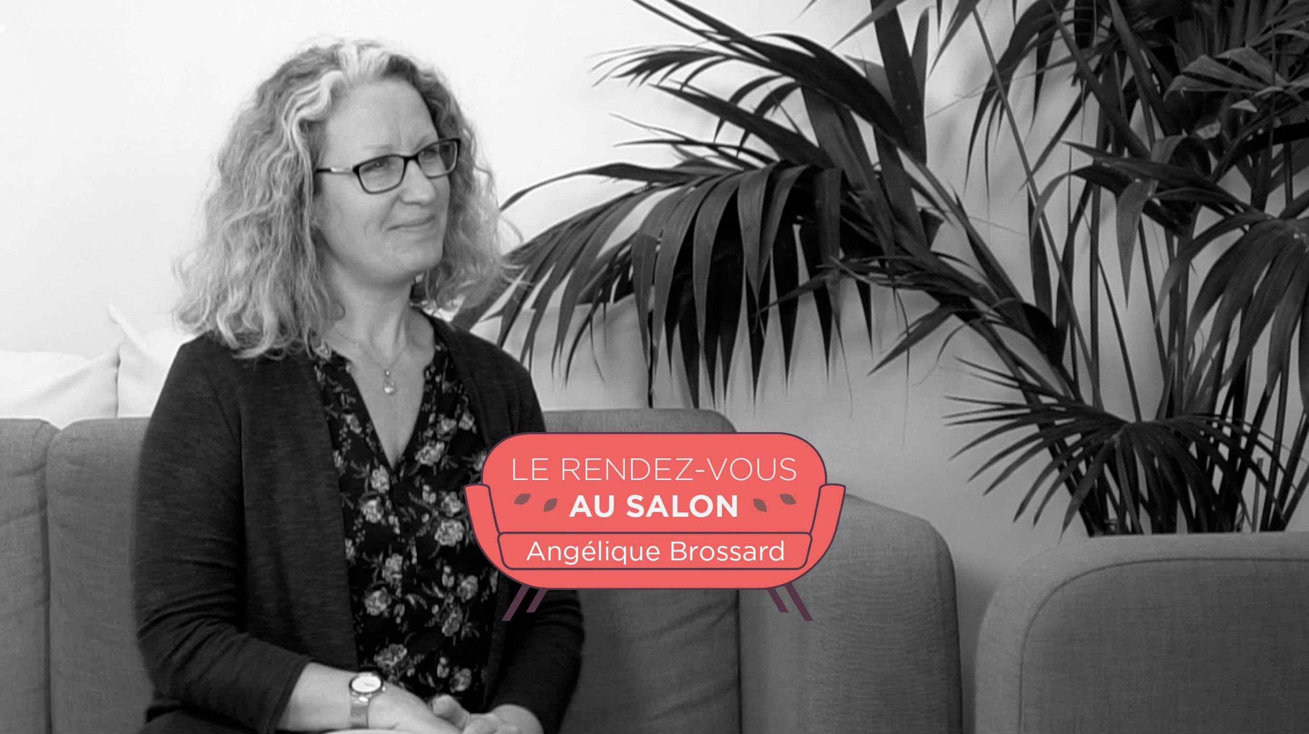 Salon_Angélique_Brossard