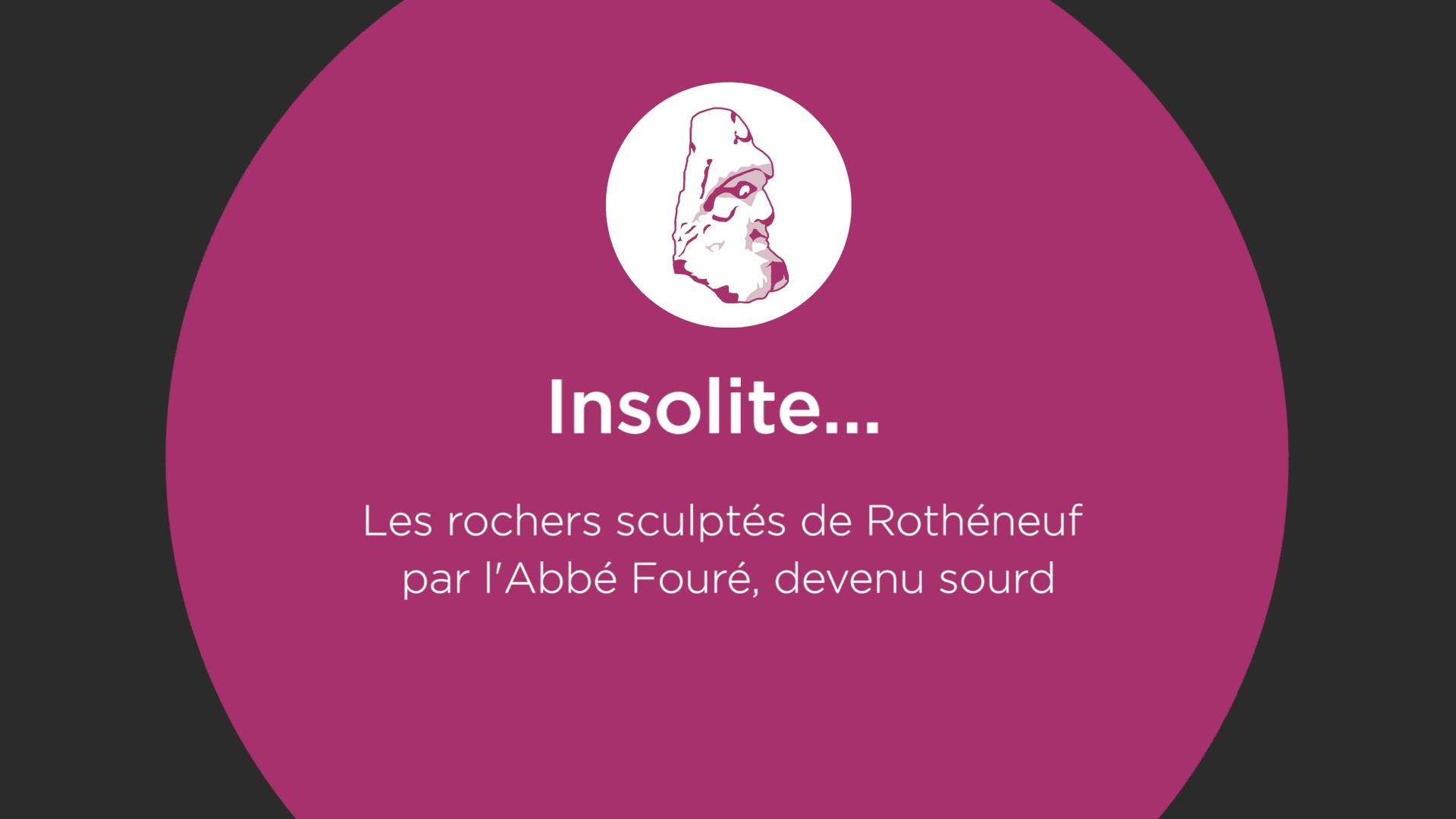 EUCO_Les_rochers_sculptés_de_Rothéneuf_par_l_Abbé_Fouré,_devenu_sourd-240519.00_00_08_12.Still002