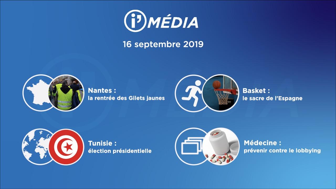 imédia16:09:2019