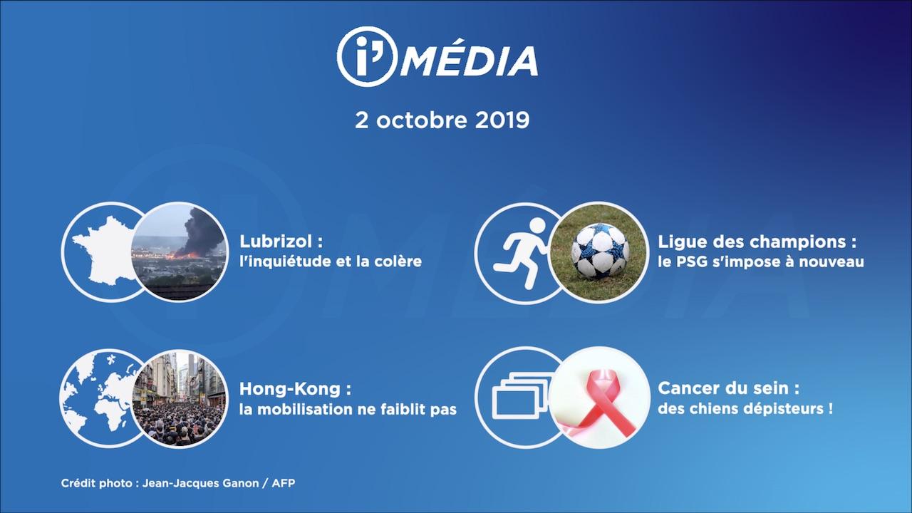 imedia02-10-2019