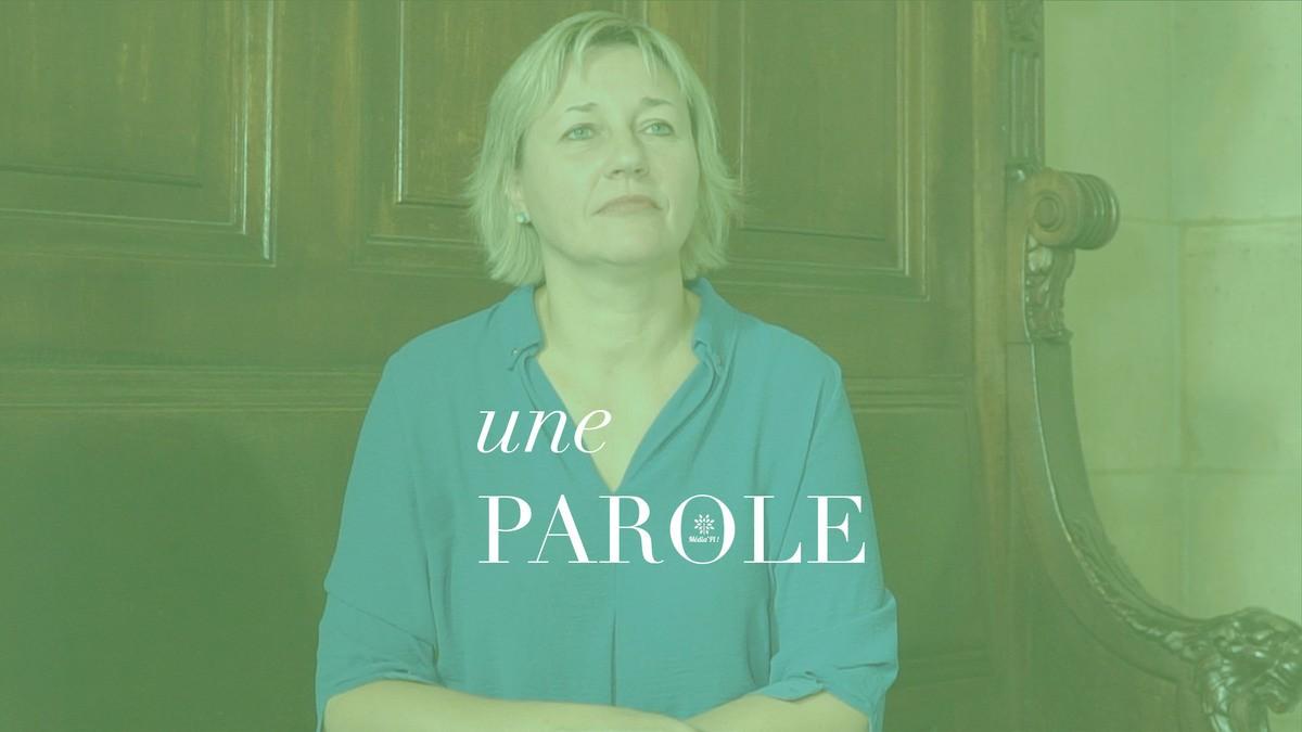 Anne-Christine-Legris.png