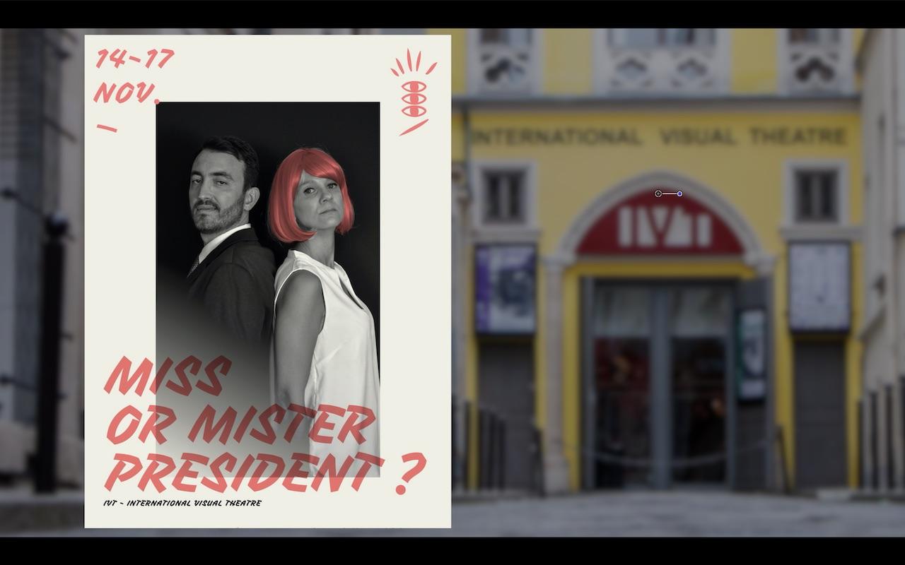 Capture_d'écran_Miss_or_Mister_President__