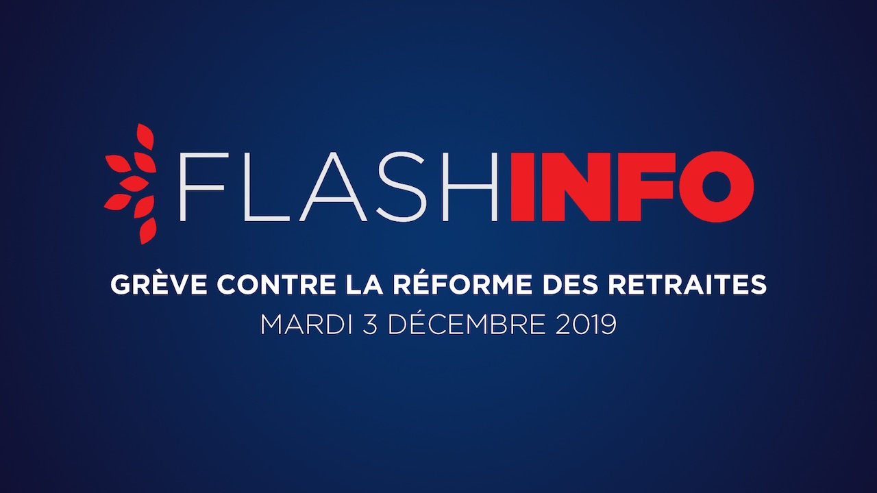 Flash_infos_Titre