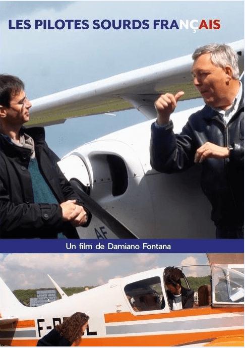 Les Pilotes Sourds Français FIFH