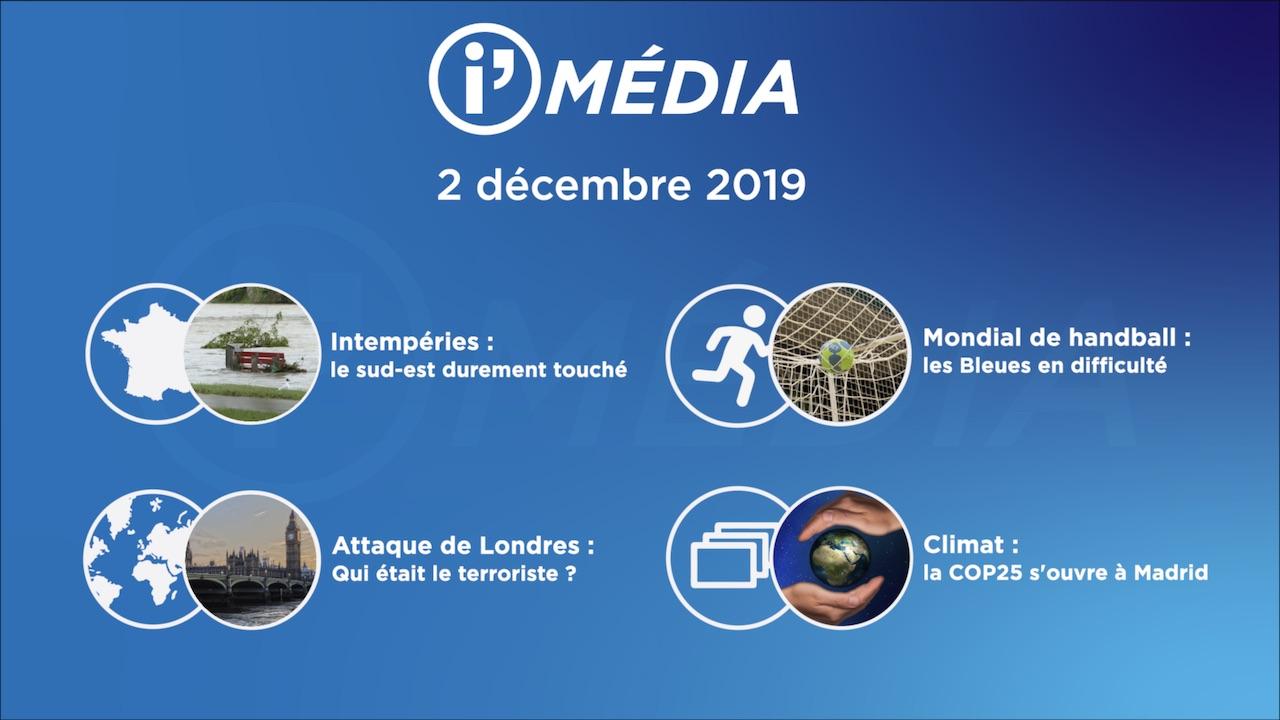 imedia_2019-12-02