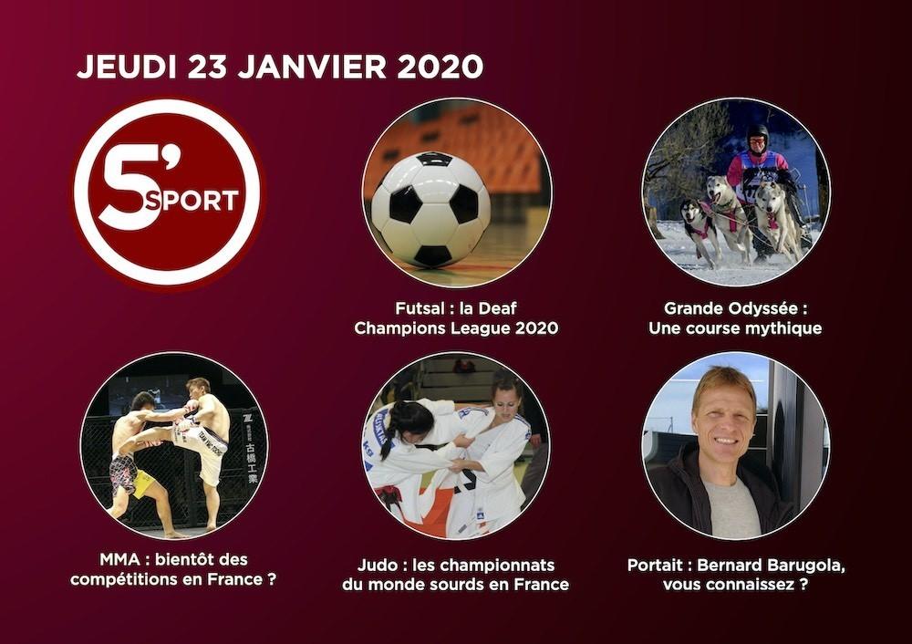 5_sport_23janvier Modif copie