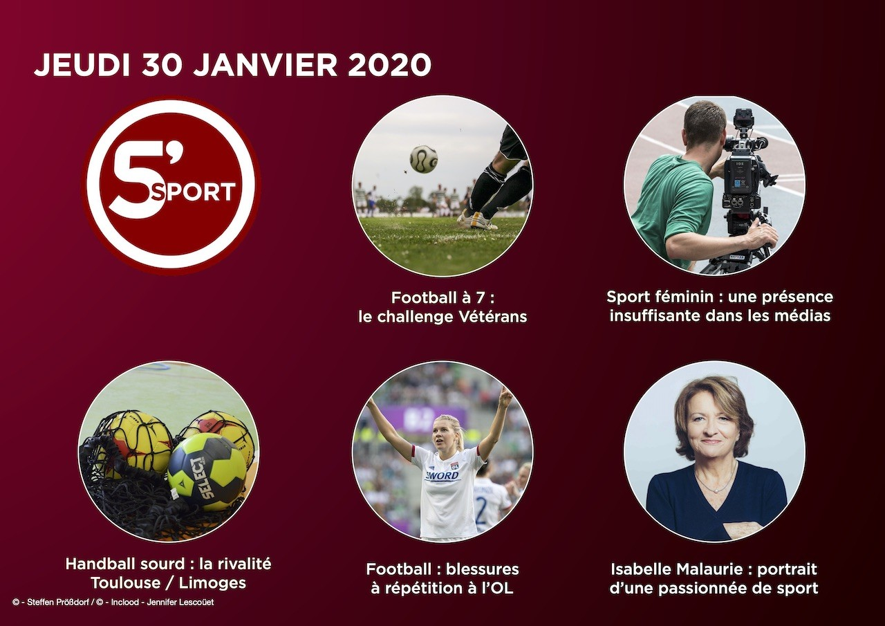 5_sport_template_30_janvier_officiel