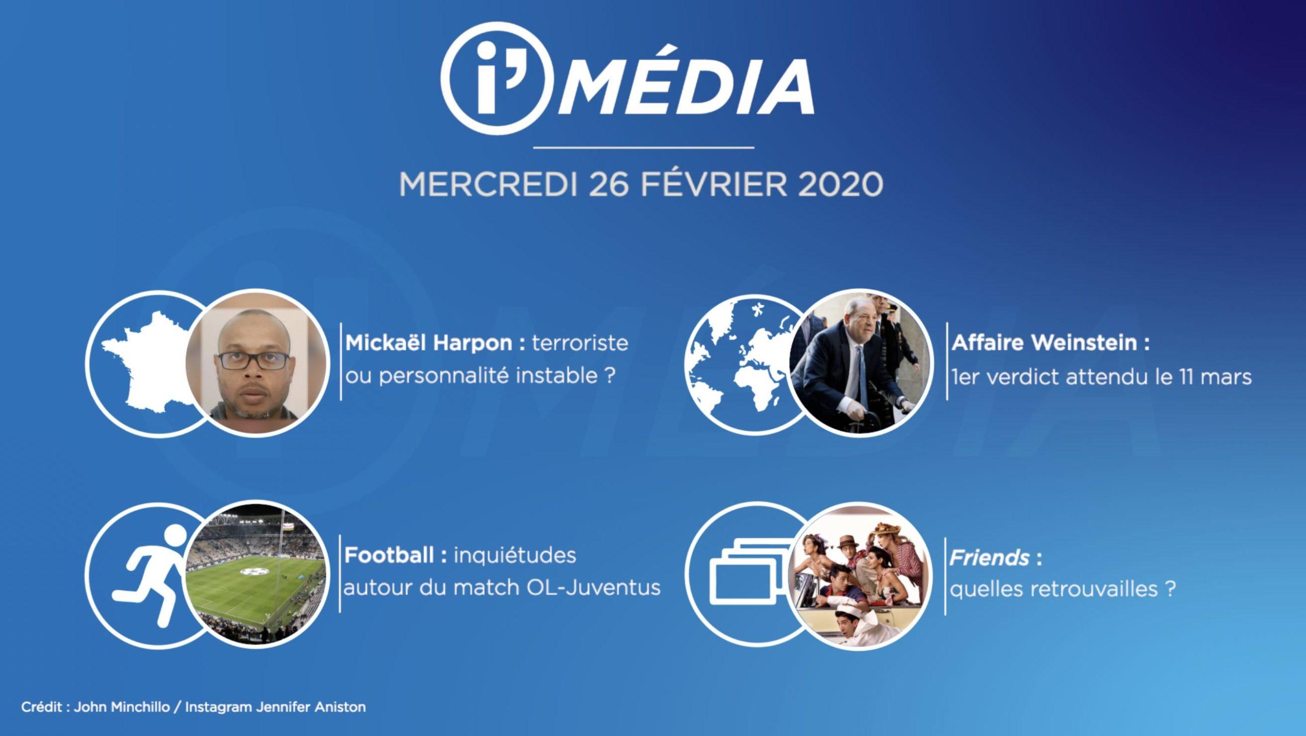 Capture_i_Média_MERCREDI_26_fevrier_2020_V3