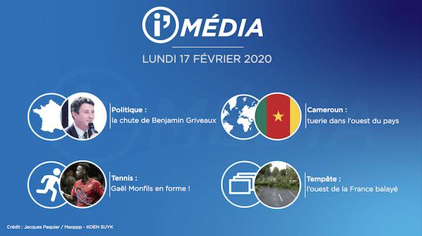 i_Média_LUNDI_17_février_2020