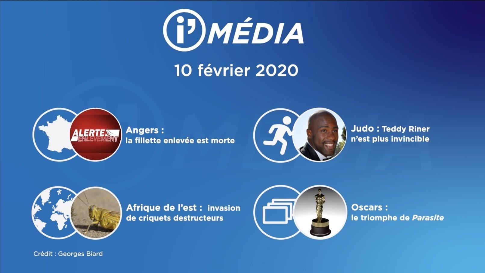 i'media-100220