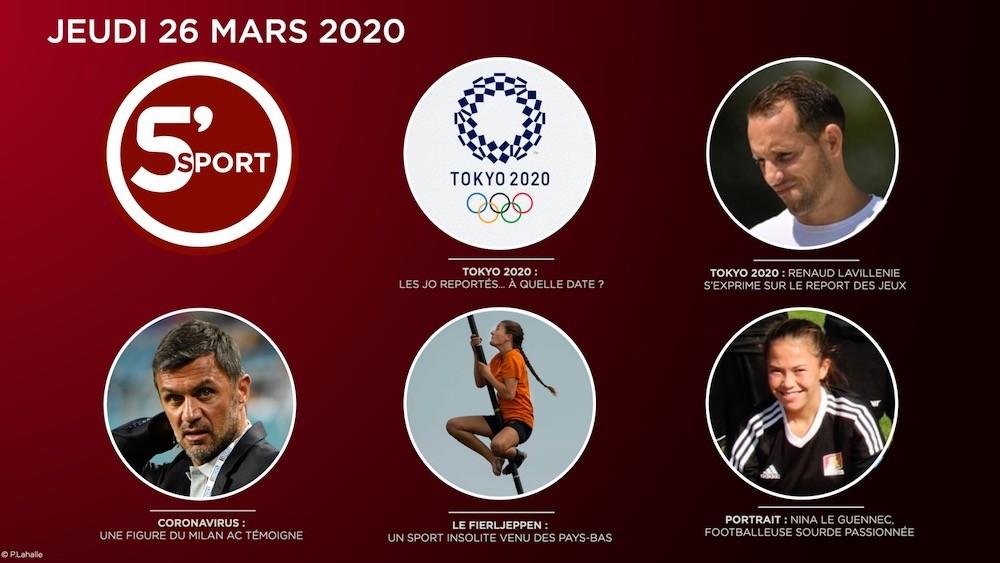 Capture_5S_2020-03-MARS-26_5'sport-N°012_V1