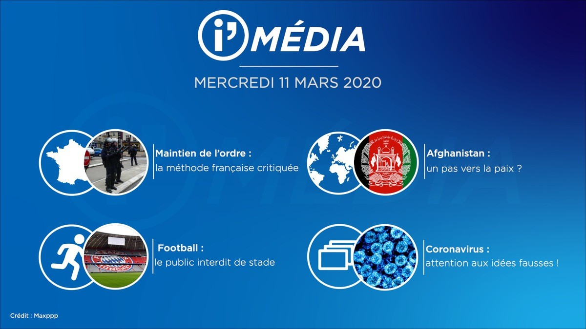 Capture_IM_2020-03-MARS-11_i_Média_du_MERCREDI-N°65_V2