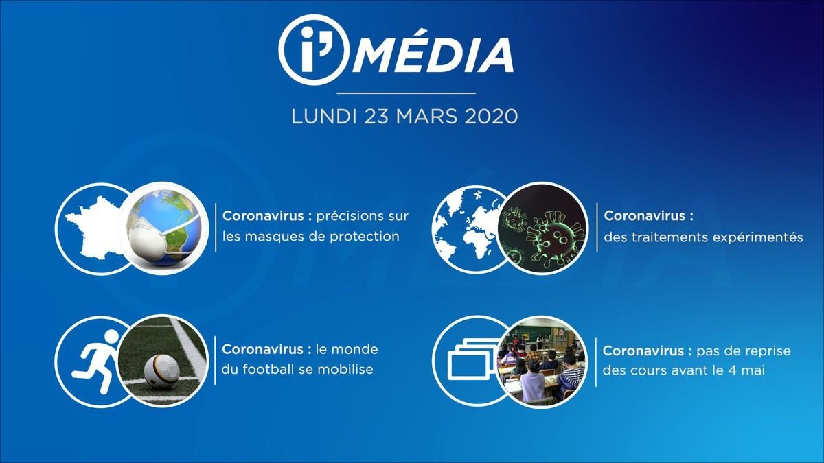 Capture_IM_2020-03-MARS-18_i_Média_du_MERCREDI-N°67_V1