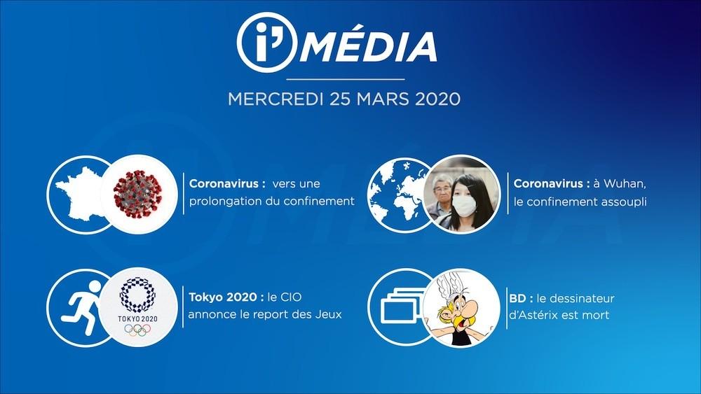 Capture_IM_2020-03-MARS-25_i'Média du MERCREDI-N°69_V3