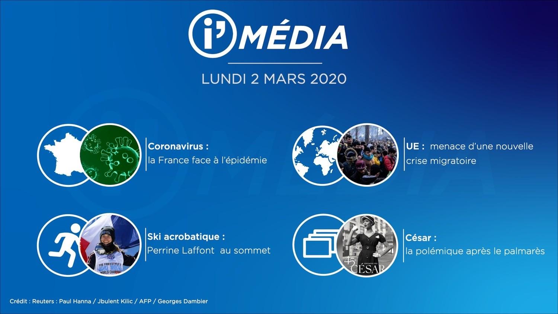 Capture_IM_2020-03-MARS-2_i_Média_du_LUNDI-N°62_V