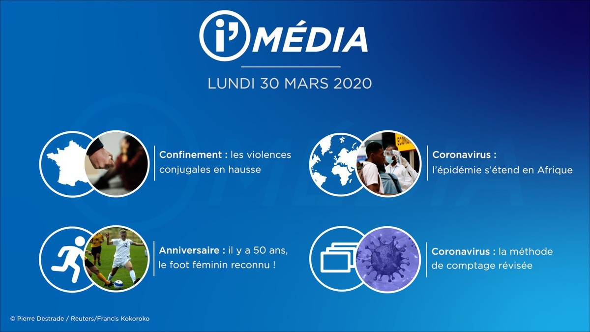 Capture_IM_2020-03-MARS-30_i_Média_du_LUNDI-N°70_V2