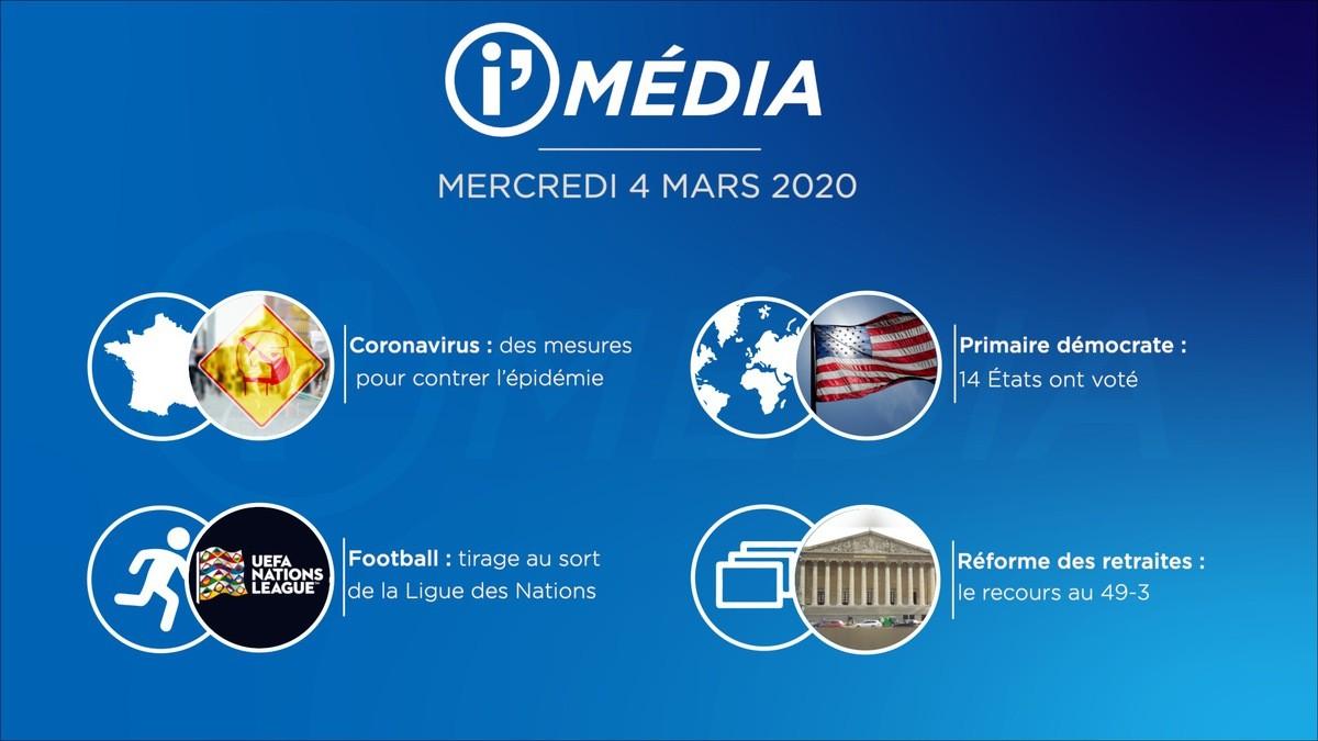 Capture_IM_2020-03-MARS-4_i_Média_du_MERCREDI-N°63_V