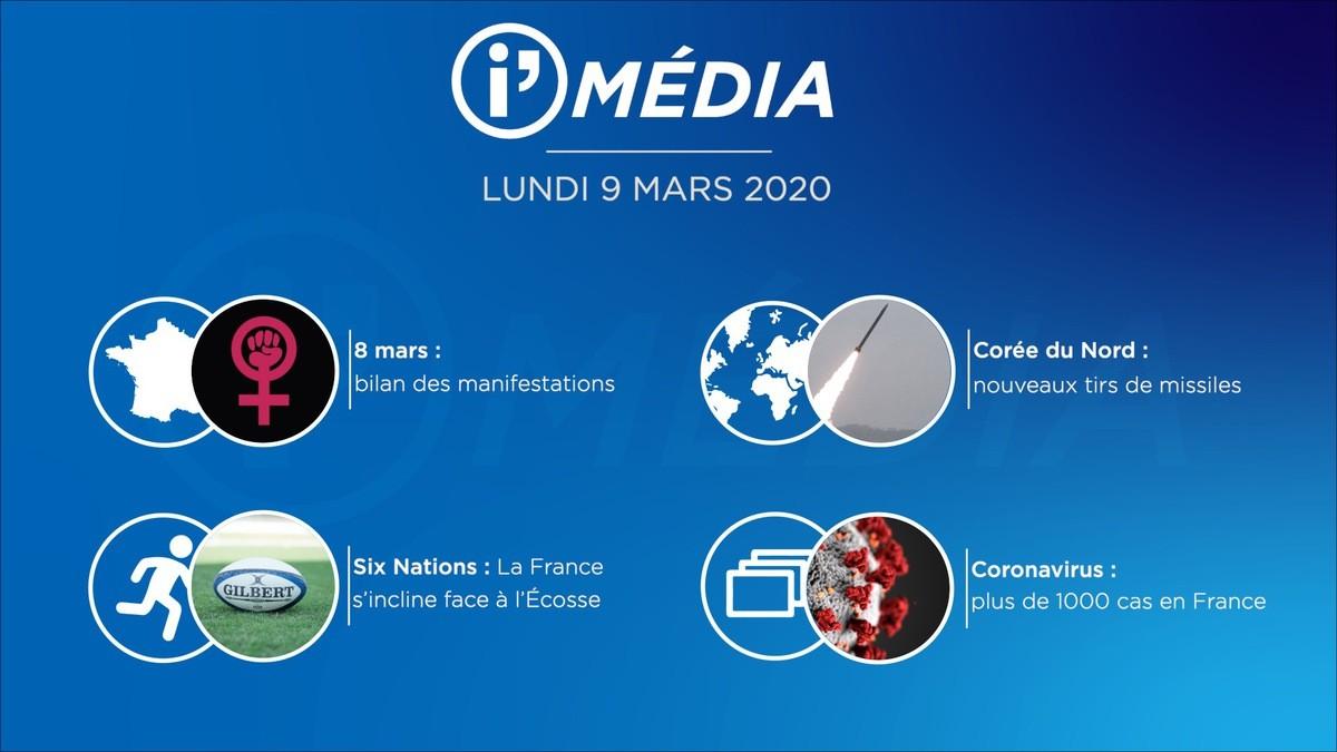 Capture_IM_2020-03-MARS-9_i_Média_du_LUNDI-N°64_V2