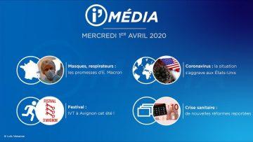 Capture_IM_2020-04-AVRIL-1_i_Média_du_LUNDI_1er_avril_2020_N°71_V