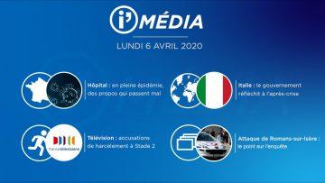 Capture_IM_2020-04-AVRIL-6_i_Média_du_LUNDI_6_AVRIL-N°72_V2