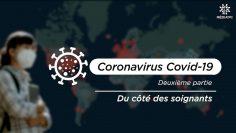 Capture_d'écran_ES_Coronavirus-Du_côté_des_soignants