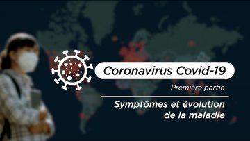 Capture_d'écran_ES_Coronavirus_Y.Lamarche-Vadel_1