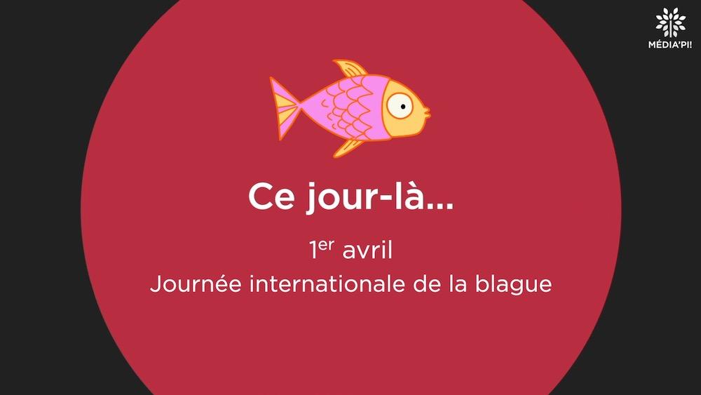 EUCDO_2020-04-AVRIL-1_En_un_clin_d_oeil-Jour_du_poisson_d_avril-1er_avril_V